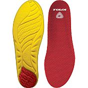 Sof Sole Arch Insole