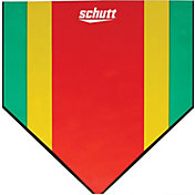 Schutt Strike Zone Training Aid