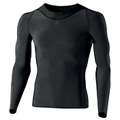 SKINS Men's RY400 Recovery Long Sleeve Compression Shirt