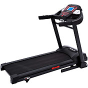 Sole F60 Treadmill