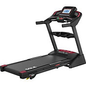 SOLE F65 Treadmill 2017