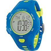 Soleus Men's Contender Running Watch