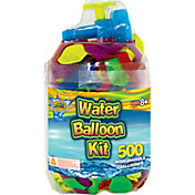 Stream Machine Water Balloon Refill Kit