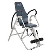 Stamina Products InLine Inversion Chair