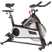 Spinning S5 Spin Exercise Bike
