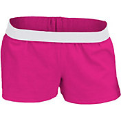 "Soffe Girls' New ""Soffe"" Shorts"