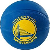 Spalding Golden State Warriors Mini Basketball