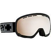 SPY Adult Marshall Snow Goggles with Premium Bonus Lens