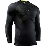 Storelli BodyShield Ultimate Protection GK Shirt