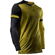 Storelli Exoshield GK Youth Goalie Gladiator Jersey