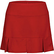 Tail Women's Essentials Doral Tennis Skort