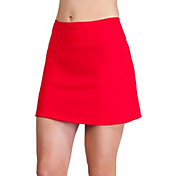 Tail Women's Violetta Tennis Skort