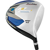 Tour Edge Hot Launch 2 Offset Driver