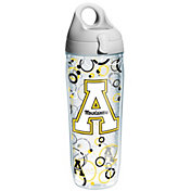 Tervis Appalachian State Mountaineers Bubble Up 24oz Water Bottle