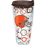 Tervis Cleveland Browns Bubble Up 24oz Tumbler