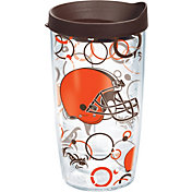 Tervis Cleveland Browns Bubble Up 16oz Tumbler