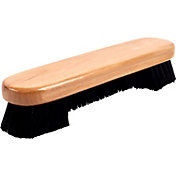 Trademark Games Oak Pool Table Brush