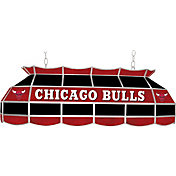 Trademark Games Chicago Bulls 40'' Tiffany Lamp