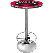 Trademark Games Chicago Bulls Pub Table