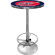 Trademark Games Washington Wizards Pub Table