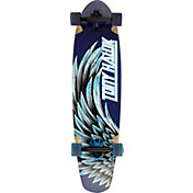 Tony Hawk 36' Longboard