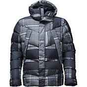 The North Face Men's Eldo Down Jacket