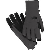 The North Face Men's Apex Etip Gloves