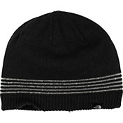 The North Face Men's Nightlight Beanie