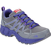 The North Face Kids' Jr. Betasso III Hiking Shoes
