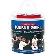 Tourna Grip Original XL Replacement Grips – 30 Pack