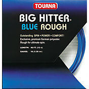 Tourna Big Hitter Rough 16 Tennis String - 40 ft. Set