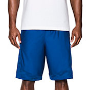 Under Armour Men's SC30 Super30nic 11'' Basketball Shorts