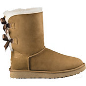 UGG Australia Women's Bailey Bow II Winter Boots