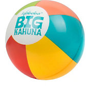 Waboba Big Kahuna and Lil Kahuna Water Ball Two-Pack