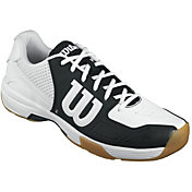 Wilson Men's Recon Racquetball Shoes