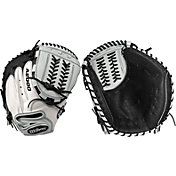 "Wilson 34"" A2000 SuperSkin Series Fastpitch Catcher's Mitt"