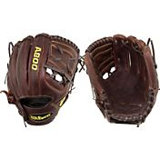 Wilson 11.5' Youth A800 Optima Series Glove