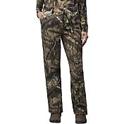 Walls Women's Hunting Pants