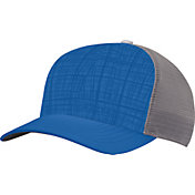 adidas Men's climacool Colorblock Mesh Golf Hat