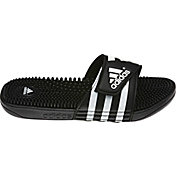 adidas Men's adissage II Slides