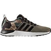 adidas Neo Men's Super Racer Casual Sneakers