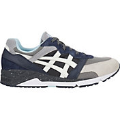 ASICS Men's GEL-LIQUE Casual Shoes