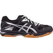 ASICS Women's GEL-Tactic Volleyball Shoes