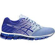 ASICS Women's Gel-Quantum 180 2 Running Shoes