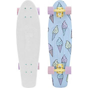 Penny 27'' Ice Scream Skateboard
