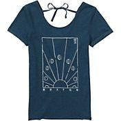 Burton Women's Equinox T-Shirt