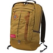 Browning Heritage Taos Commuter Day Pack