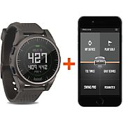 Bushnell Excel Golf GPS Watch