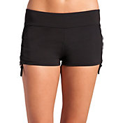 CALIA by Carrie Underwood Women's Swim Shorts