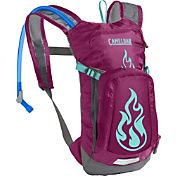 CamelBak Kids' Mini M.U.L.E 50 oz. Hydration Pack